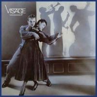 Visage - Fade To Grey
