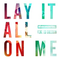 Rudimental - Lay It All On Me (Sultan & Ned Shepard Remix)