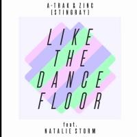 Like The Dancefloor