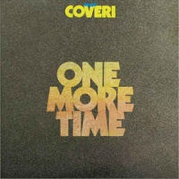 - One More Time