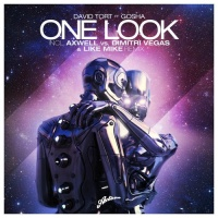 - One Look