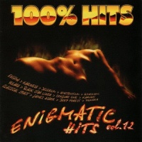 Enigmatic Hits Volume XII