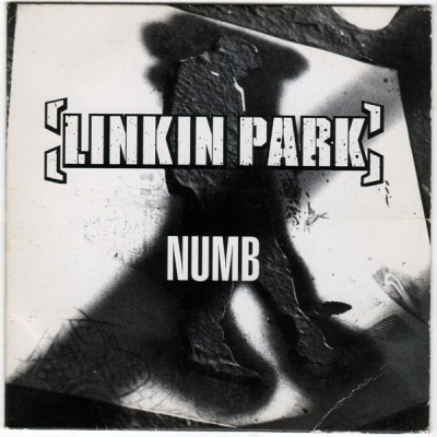 Linkin Park - Numb (Haaski Bootleg)