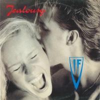 IF - Jealousy