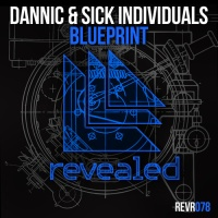 Blueprint (Original Mix)