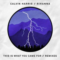 This Is What You Came For (Dillon Francis Remix)