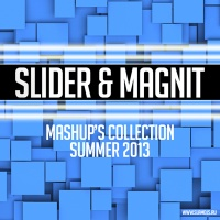 Play Hard (Slider & Magnit Mashup)