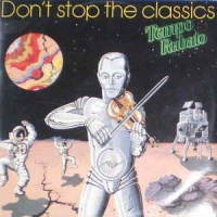 - Don't Stop The Classics