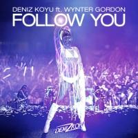 Follow You (Original Mix)