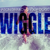 Wiggle (Onderkoffer Remix)