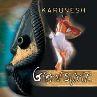 Karunesh - Punjab