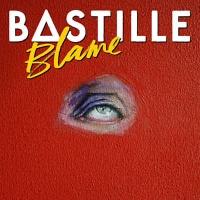 Blame (Dave Winnel Remix)