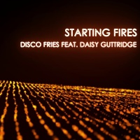 Starting Fires
