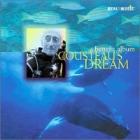 Cousteau's Dream - A Benefit Album