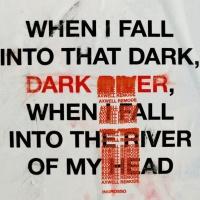 Dark River (Axwell Remode)