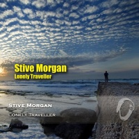 Stive Morgan - And He'll Come