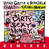 Dirty Sexy Money (Mesto Remix)