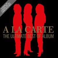 The Ultimate Best Of Album