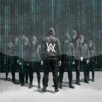 Alone (Well Remix)