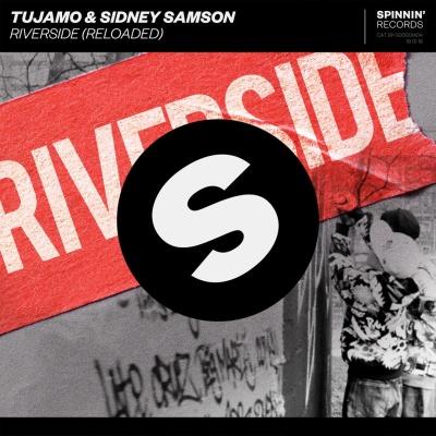 Tujamo - Riverside (Reloaded)