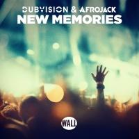 DubVision - New Memories