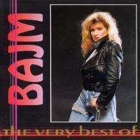 The Very Best Of Bajm Vol. I