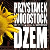 Dzem - Przystanek Woodstock