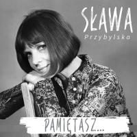 Slawa Przybylska - Jesienne Liscie