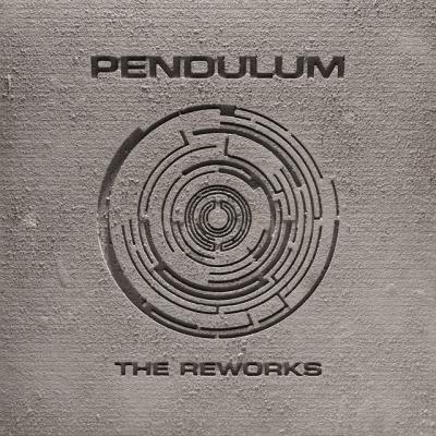Pendulum - Blood Sugar (Knife Party Remix)