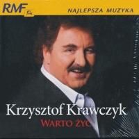 Krzysztof Krawczyk - Warto Zyc