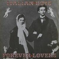 ITALIAN BOYS - Forever Lovers ( House Mix )