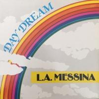 Day Dream (Vocal)