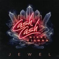 Jewel (Dannic Remix)