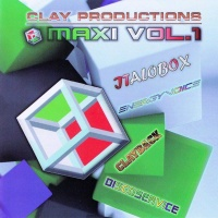 ITALOBOX - Italo Forever (Radio Version)