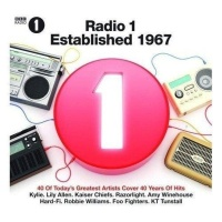 The Fray - Radio One Established 1967
