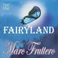 Marc Fruttero - If You're Feeling Blue (Extended Version)