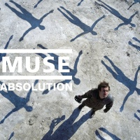 Muse - The Small Print