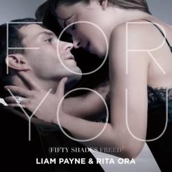 Liam Payne - For You