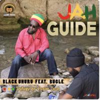 - Jah Guide