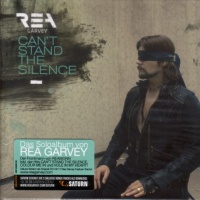 Can`t Stand The Silence (CD2)