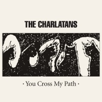The Charlatans - Oh! Vanity