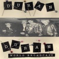 World Broadcast