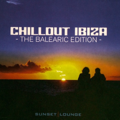 New Age Kings - Chillout Ibiza (The Balearic Edition)