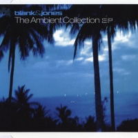 The Ambient Collection EP