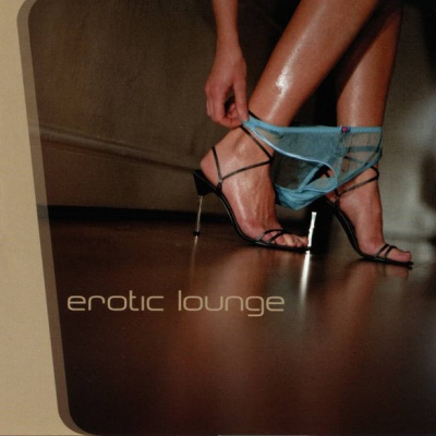 De-Phazz - Erotic Lounge