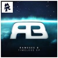 - Timeless EP