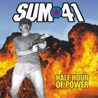 Half Hour Of Power
