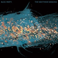 - The Nextwave Sessions