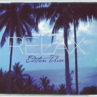 Relax (Edition Three)