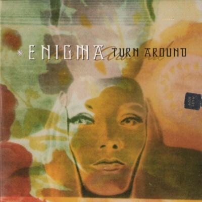 Enigma - Turn Around